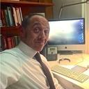 Germán Giménez