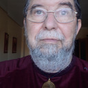 Nacho Futurólogo