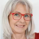 Celia Clarividente
