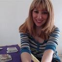 Gemma Tarot