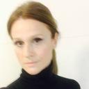 Mónica León