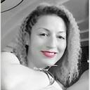 Xenia Arcoiris