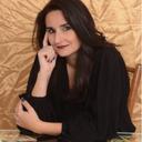 Layla Vidente