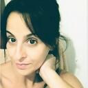 Manuela Ariel