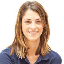 Carla Mesa