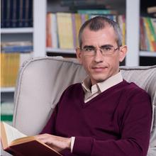 Profesor Smith