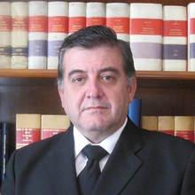 Ataúlfo López-Mingo