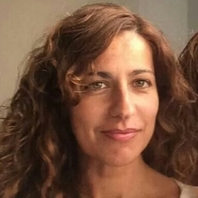 Donatella Braico