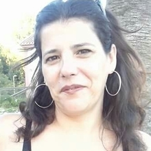 Carla Tarotista