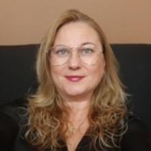 Beth Vidente