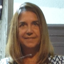 Sibila Tarot