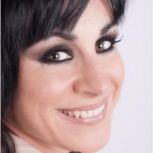 Alejandra Cies
