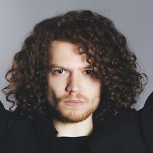 Alejandro Astrólogo