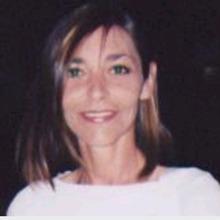Lydia Parapsicóloga