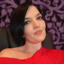 Alima Tarot