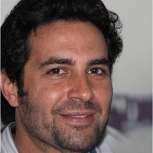 Jorge Sensitivo
