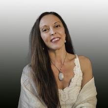 Marinela Tarot