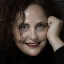 Diana Vidente